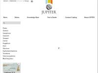Jupiter Blasinstrumente