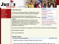Jusos-Wedemark