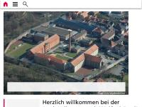 Justizvollzugsanstalt Braunschweig