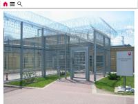 Justizvollzugsanstalt Hannover