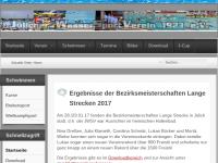 Jülicher Wassersportverein