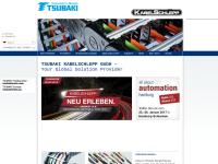Kabelschlepp GmbH
