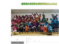 鹿児島大学混声合唱団 ポリフォニー・コール