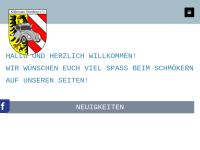Käferteam Nürnberg e.V.