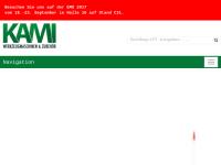 Kami GmbH