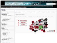 Kampfsport-Shop.ch
