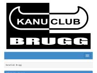 Kanu Club Brugg