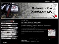 Karate-Dojo Darmstadt e.V