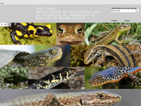 Swiss Amphibian and Reptile Conservation Programme (KARCH)