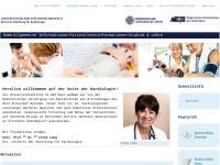 Abteilung für Kardiologie - Universität Wien
