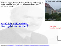 Reisetipps [Karl-Heinz Herrmann]