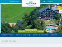 Faaker See Webcam, Kärnten
