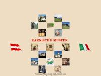 Karnische Museen