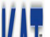 KAT Kunststoff Abdichtungs Systeme GmbH