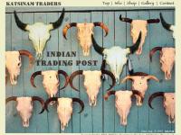 Katsinam Traders