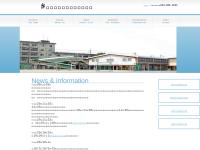 神奈川県立川崎北高等学校