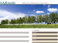 風スタジオ建築研究室
