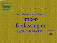 Imkerverein Freilassing und Umgebung e.V.