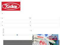 Keihin Co., Ltd.