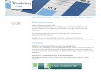 Steuerberatung Beate Kemper