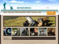 Freizeit und Natur E. Kesselring AG