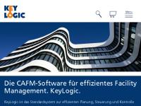 BFM Building + Facility Management GmbH
