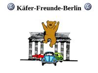 Käfer-Freunde Berlin