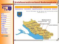 Kreisfeuerwehrverband Bodenseekreis e.V.