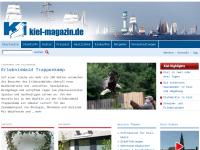 Kiel Magazin