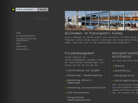 Planungsbüro Kieweg