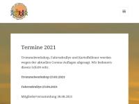 Kinder- und Jugendfreundliches Böhl-Iggelheim e.V.