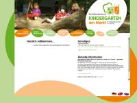 Kindergarten am Markt