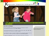 Kindergarten Mariä Verkündigung