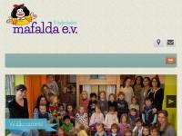 Kinderladen Mafalda e.V.
