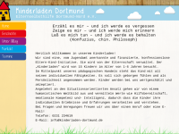 Kinderladen-Dortmund.de