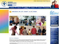 Hamburger Kinderschutzbund