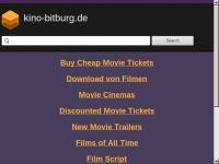 Skala-Kinocenter Bitburg