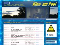 Open-air Kinos in Basel, Winterthur und Dielsdorf