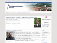 Evangelischer Kirchenbezirk Heilbronn