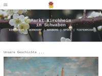 Kirchheim in Schwaben