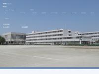 桐生市立商業高等学校