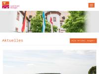 Landkreis Kitzingen
