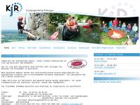 Kreisjugendring Kitzingen