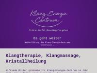 Klang-Energie-Centrum