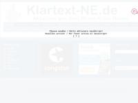 Klartext-NE.de: Kaarst