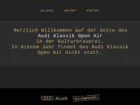 Open Air - Klassik Sommer
