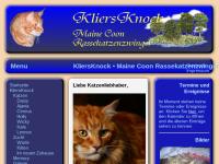 KliersKnock