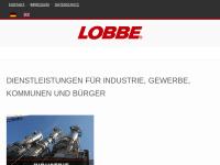Kluge Umweltschutz GmbH & Co. KG