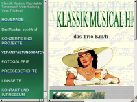 Trio Km/h