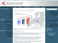 KMU-Forschung Austria